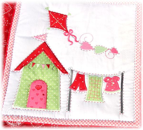 Stickbaer-Little-Village-Quilt-BOM2-Tati5