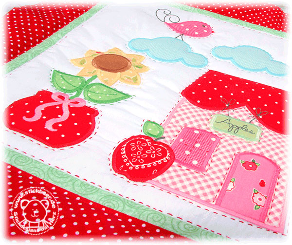 Stickbaer-Little-Village-Quilt-BOM3-Tati-2