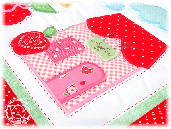 Stickbaer-Little-Village-Quilt-BOM3-Tati-4