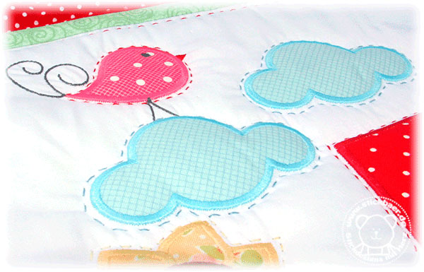 Stickbaer-Little-Village-Quilt-BOM3-Tati-5