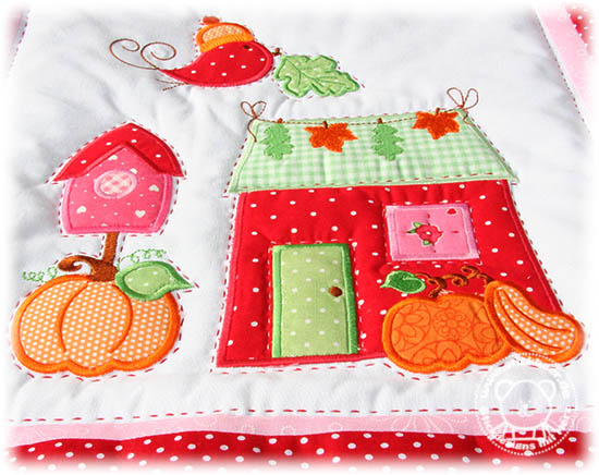Stickbaer-Little-Village-Quilt-BOM4-Tati-3