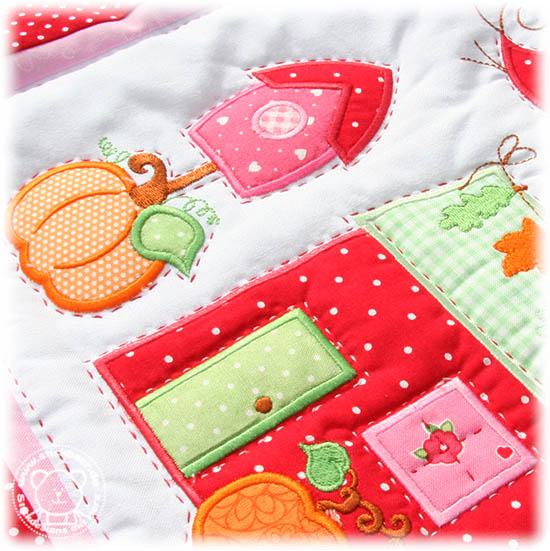 Stickbaer-Little-Village-Quilt-BOM4-Tati-5