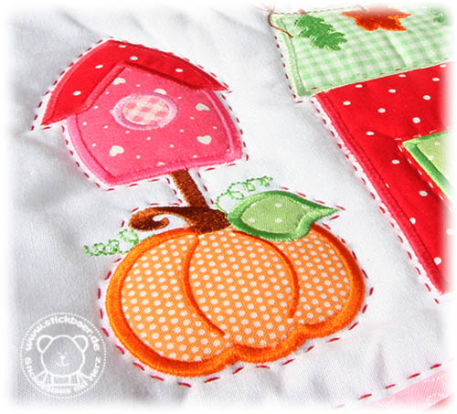 Stickbaer-Little-Village-Quilt-BOM4-Tati-6