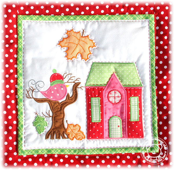 Little-Village-Quilt-BOM5-Tati-1