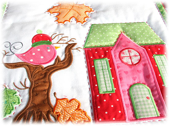 Little-Village-Quilt-BOM5-Tati-4