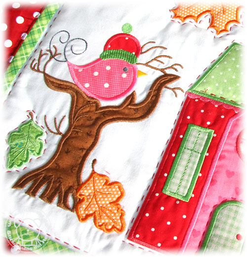 Little-Village-Quilt-BOM5-Tati-5