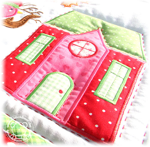 Little-Village-Quilt-BOM5-Tati-6