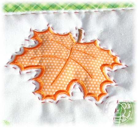 Little-Village-Quilt-BOM5-Tati-7