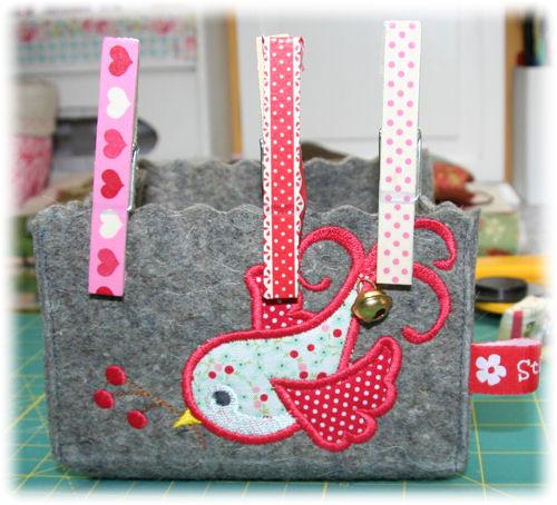 Stickbaer-Free-Tutorial-Weihnachtskorb-10