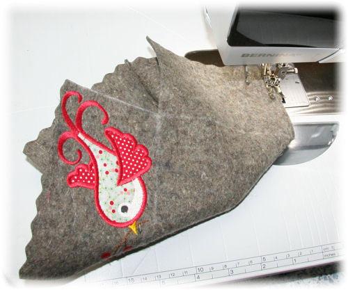 Stickbaer-Free-Tutorial-Weihnachtskorb-7