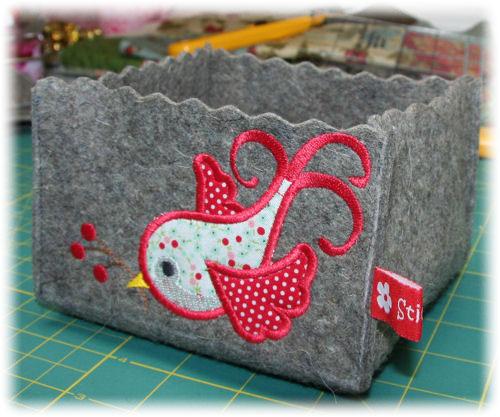 Stickbaer-Free-Tutorial-Weihnachtskorb-8