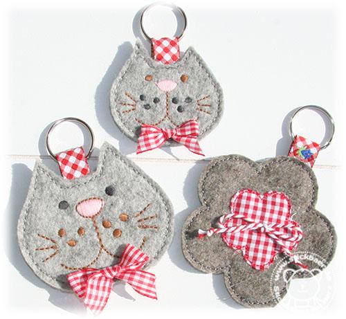 Stickbaer-Taschenbaumeleien-Tati-4
