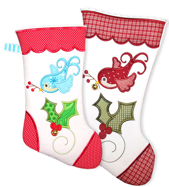 Stickbaer-Weihnachtsstiefel-2014-Tati-1