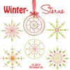 SB Winter Stars