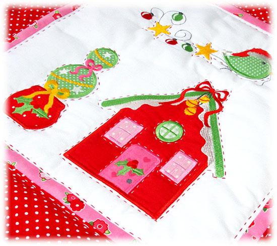 Stickbaer-Little-Village-Quilt-BOM6-Tati-5