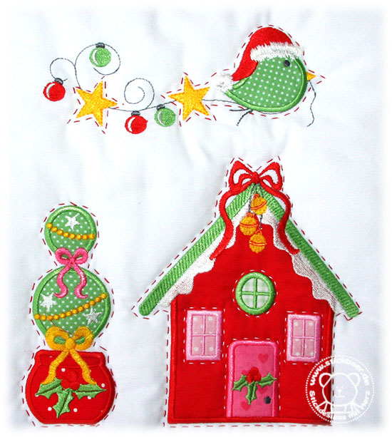 Stickbaer-Little-Village-Quilt-BOM6-Tati-6