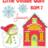 Little-Village-Quilt-BOM7-NL