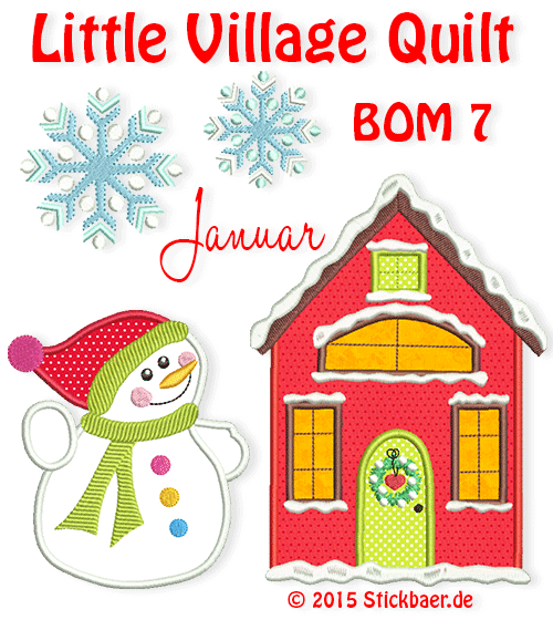 Little-Village-Quilt-BOM7-NL