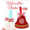 Stickbaer-Blog-Freebie-Weihnachtsglocke