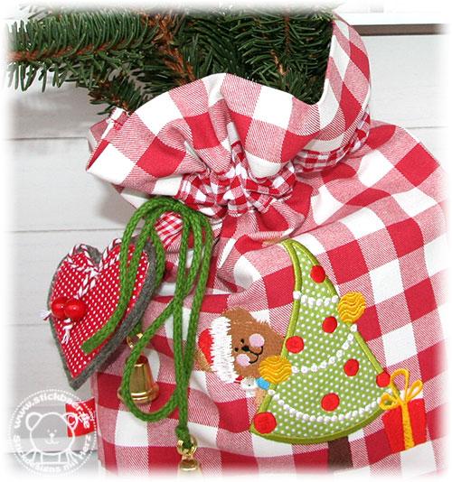Stickbaer-Freebie-Weihnachtsbaer-2
