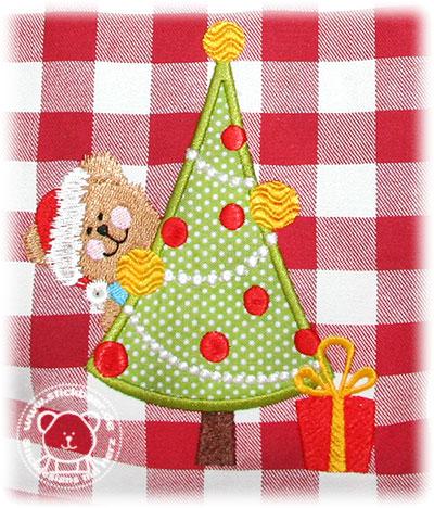 Stickbaer-Freebie-Weihnachtsbaer-3