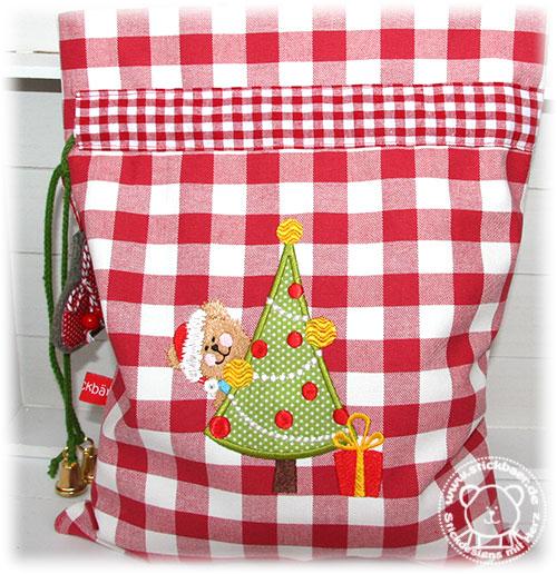 Stickbaer-Freebie-Weihnachtsbaer-4