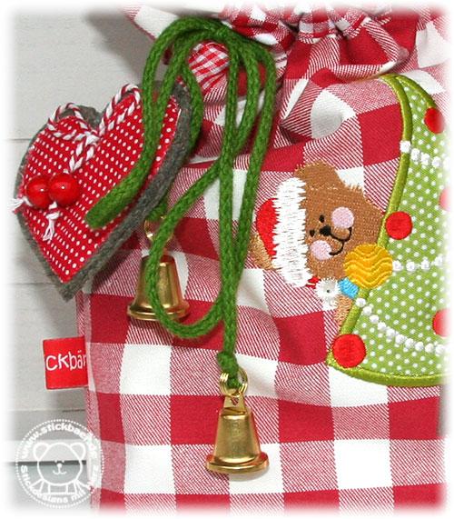 Stickbaer-Freebie-Weihnachtsbaer-5