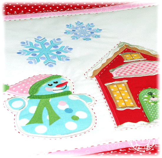 Stickbaer-Little-Village-Quilt-BOM7-Tati-2