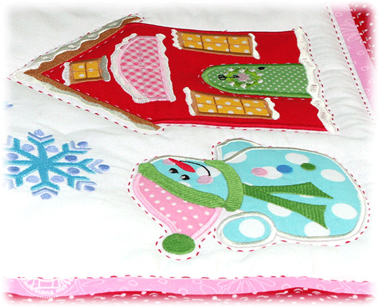 Stickbaer-Little-Village-Quilt-BOM7-Tati-4