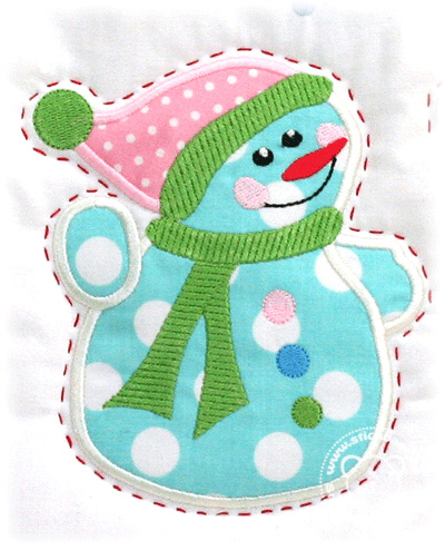 Stickbaer-Little-Village-Quilt-BOM7-Tati-5
