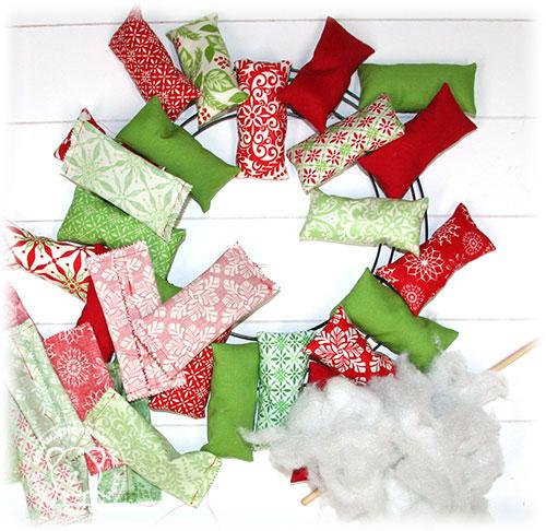 Stickbaer-Moda-Weihnachtskranz-6