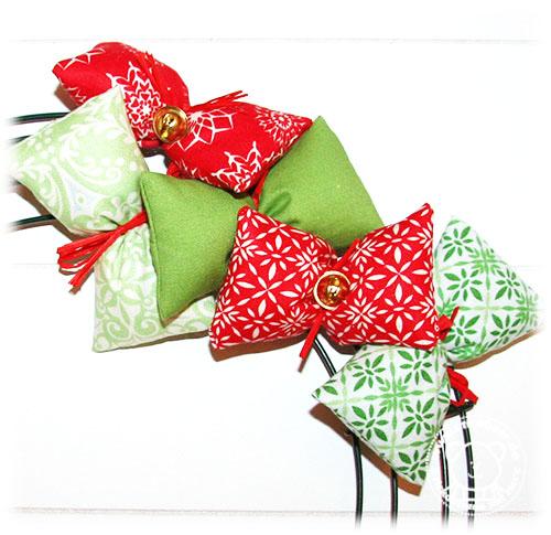 Stickbaer-Moda-Weihnachtskranz-7