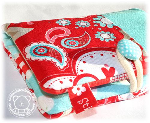 Stickbaer-Smartphonebag-Tati-3