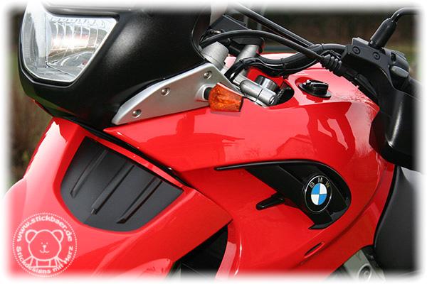 Tatis-BMW-0