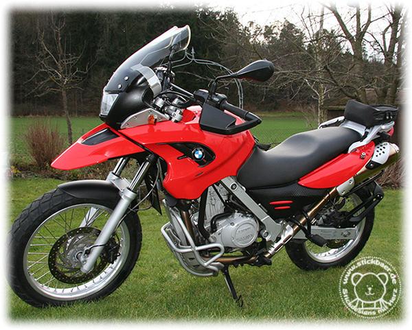 Tatis-BMW-1