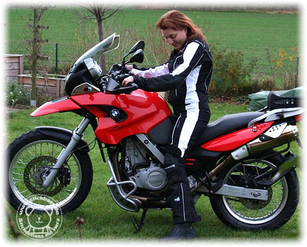 Tatis-BMW-4