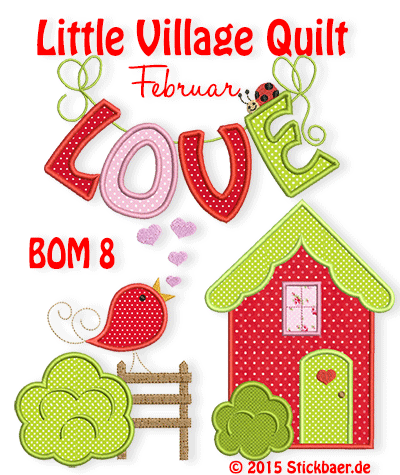 NL-Little-Village-Quilt-BOM8