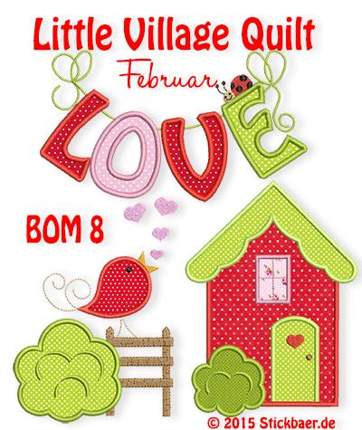 NL-Little-Village-Quilt-BOM8