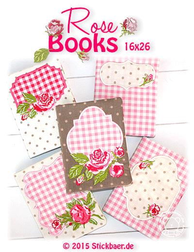NL-Stickbaer-Rose-Books