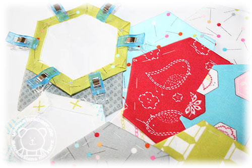 Paper-Piecing-1