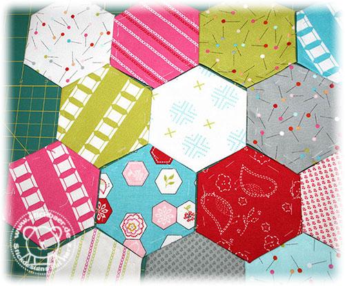 Paper-Piecing-2