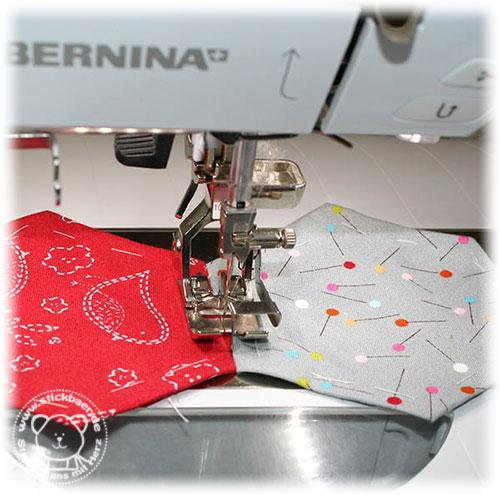 Paper-Piecing-4