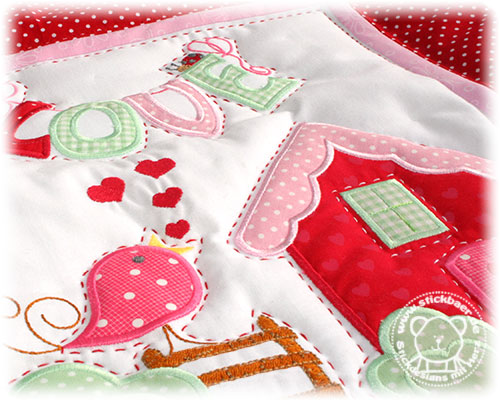 Stickbaer-Little-Village-Quilt-BOM8-Tati-3