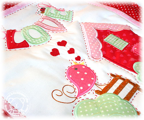 Stickbaer-Little-Village-Quilt-BOM8-Tati-4