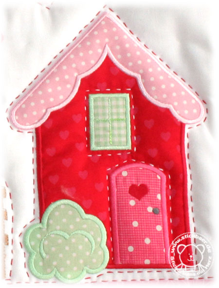 Stickbaer-Little-Village-Quilt-BOM8-Tati-6
