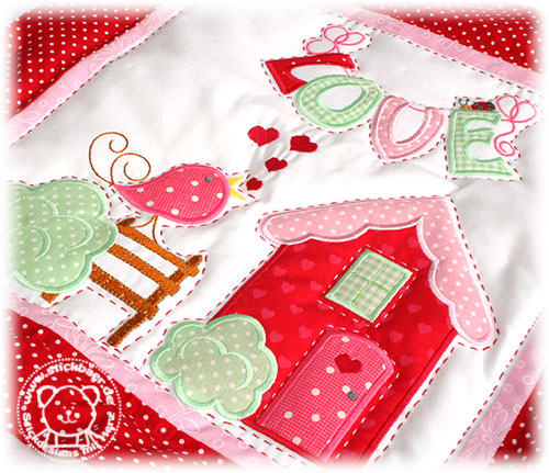 Stickbaer-Little-Village-Quilt-BOM8-Tati-8