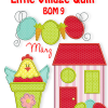 NL-Little-Village-Quilt-BOM9