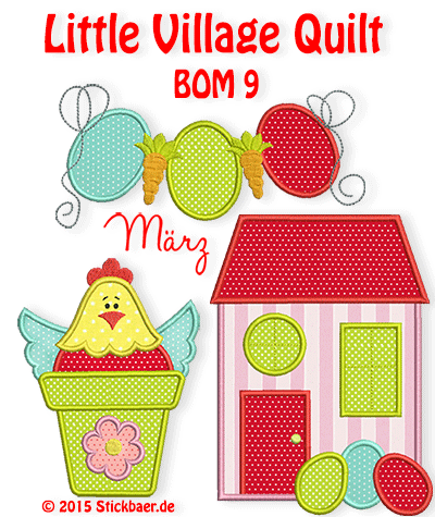 NL-Little-Village-Quilt-BOM9