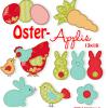 NL-Oster-Applis-13x18