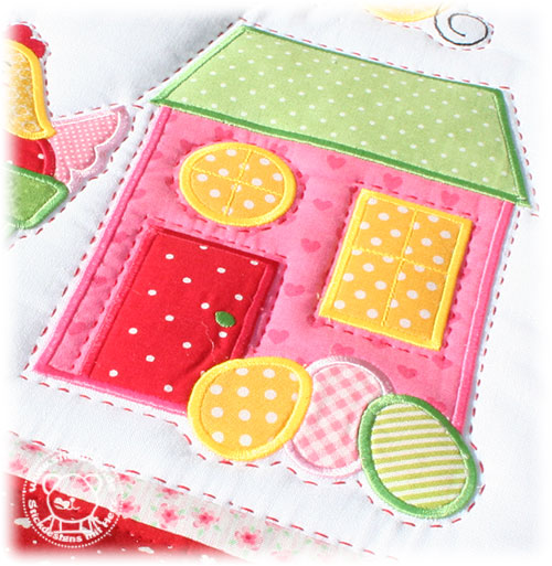 Stickbaer-Little-Village-Quilt-BOM9-Tati-3
